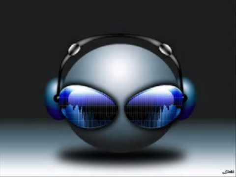 Super Muza Techno