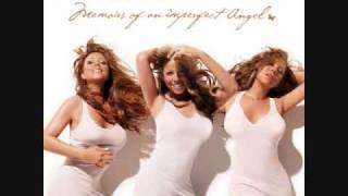 Mariah Carey Ft. Big Boi, Gucci Mane, & Oj da Juiceman- H.A.T.E. U Remix