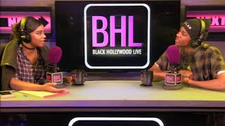 Brett Gray Discusses His Career and More! | BHL's Next