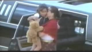 T.N.T. (1998) Video