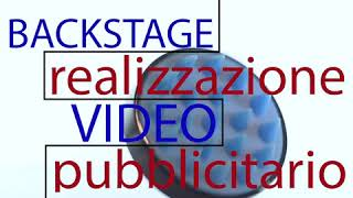 4421VIDEO PUBBLICITARIO – PROFESSIONAL
