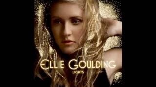 Ellie Goulding vs. David Guetta and Avicii - Sunshine Lights