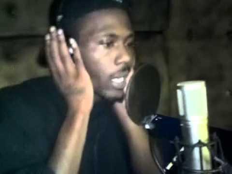 Recording jaxxsonianz