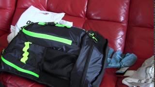 Рюкзак ARENA FASTPACK 2 1