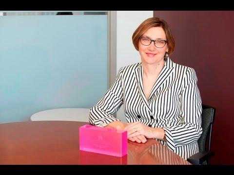 Meet WCH life-changer Marlene Cepparo