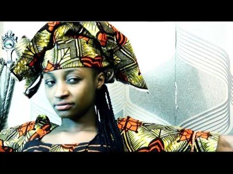 TUMBUR  2 latest hausa movie (Hausa Songs / Hausa Films)