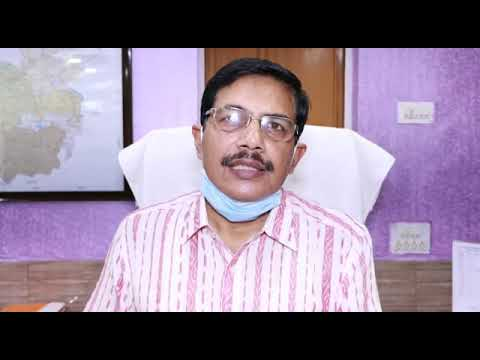 Message to Citizens by Collector & District Magistrate Angul on COVID-19 (22-05-2020)