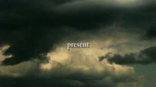 Poe Trailer