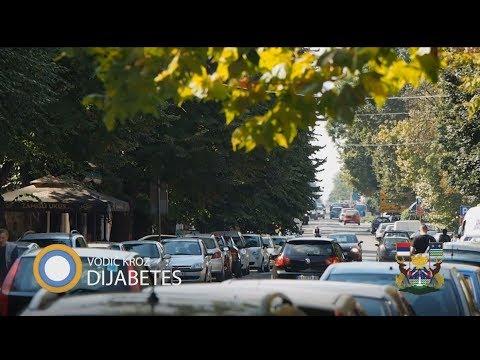 Inzulin proizvodi štitnjaču