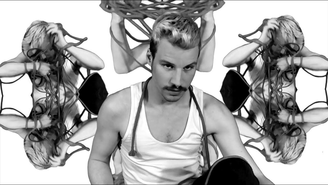 "Matracia — ""In My Head"" (music video)"