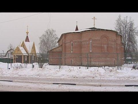 Хельсинки церковь в скале часы работы