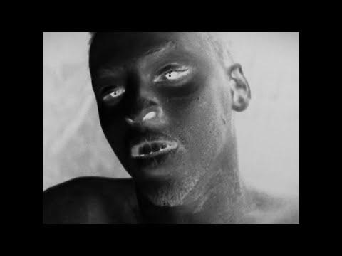 Yasin - More Life (extended) #SwedishRap