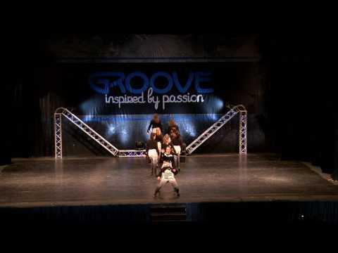 2017 IDA Nominee (Hip Hop) - Andover, MA - Kathy Blake Dance Studios