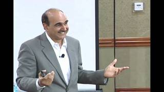 Cisco's Consumer Business Model