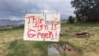 Fukushima news; Trumpism Becomes Nuclear SWAMP, trumpism is FAKE