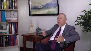 Öksürük nedir? - Prof. Dr. Mustafa Yaman