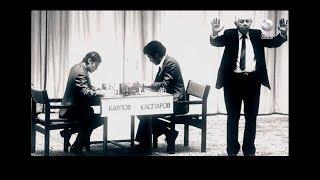 Tablero de ajedrez - Partida para tres