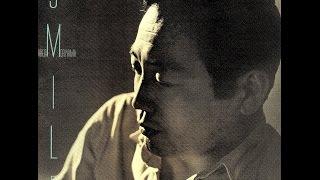 森山威男  Takeo Moriyama Quartet - Smile