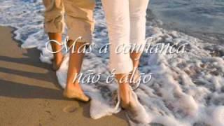Believe in me-  Dan Fogelberg {tradução}.