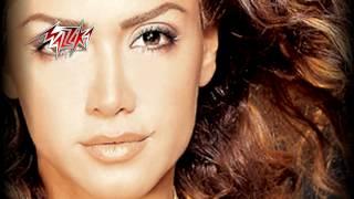 تحميل اغاني Ghib An Aynaya - Nawal El Zoghby غيب عن عينيه - نوال الزغبى MP3