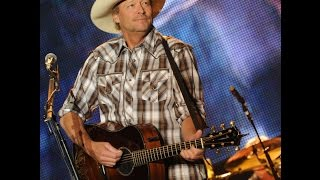 Alan Jackson   She Don't Get High Lyrics