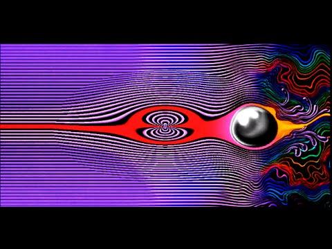 Tame Impala Nangs Psychedelic Longer Version Chords