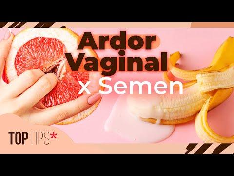 Relaciones sexuales contra su voluntad ver porno gratis
