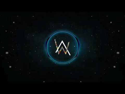Download Alan Walker -Tired (feat. Gavin James) HD Mp4 3GP Video and MP3