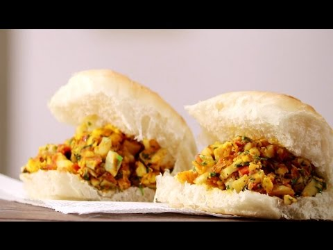 Egg Tak-a-Tak | 5 Best Egg Recipe With Chef Anupa | Sanjeev Kapoor Khazana