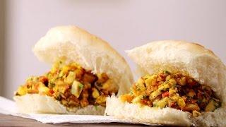 Egg Tak-a-Tak   5 Best Egg Recipe With Chef Anupa   Sanjeev Kapoor Khazana