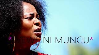 Sarah Magesa -  (Official Audio) Wewe Ni Mungu
