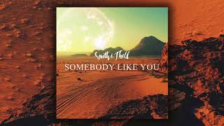 Smith & Thell   Somebody Like You (Official Audio)