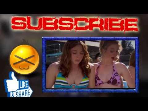 Kyle XY Saison 01 Episode 04 Innocence perdue