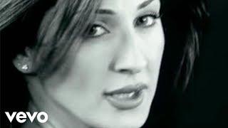 اغاني حصرية Elissa - Baddy Doub تحميل MP3