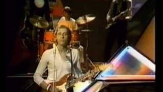 sultans of swing /dire straits