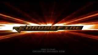 10000 Crossfire ZP Points