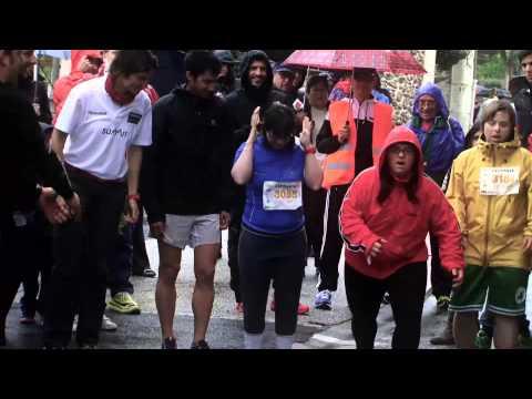 Veure vídeoSíndrome de Down: Sumant Capacitats