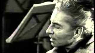 Beethoven - Missa Solemnis - Philharmonia / Karajan