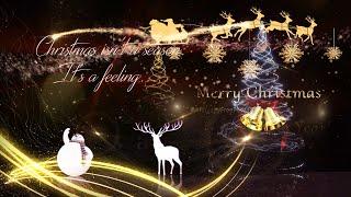 Merry Christmas Wishes Whatsapp Status Videos, #Christmas greetings ecard, Christmas animated wishes
