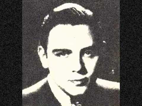 Albert Harris - Ach, całować - foxtrot 1937