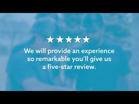 5 Star Review Cozad, NE