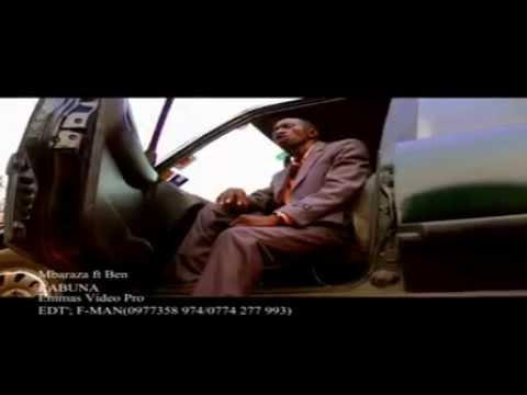 Mafi Rabuna tani by Mbaraza Emmy