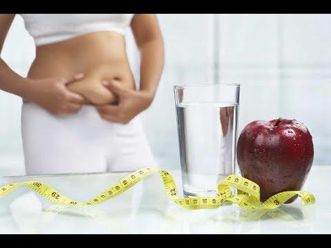 Джиллиан сбрось лишний вес ускорь метаболизм