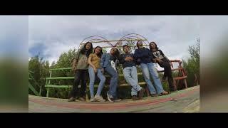 preview picture of video 'Mangrove kab. mempawah kalimantan Barat'