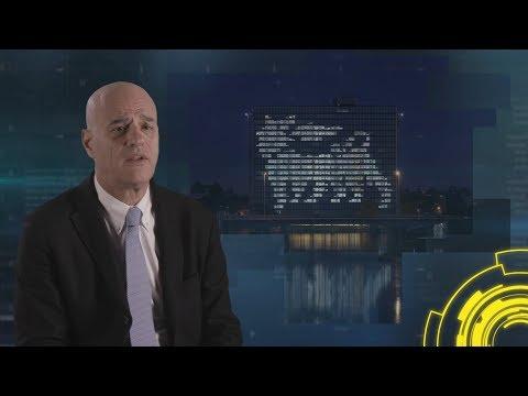 #SetforGrowth: Strategy 2018-2021 – Eni's CEO Claudio Descalzi | Eni Video Channel