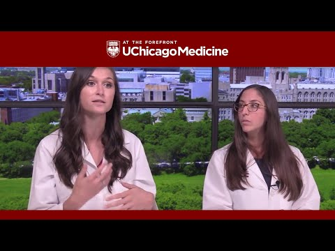 mp4 Healthy Living Facebook, download Healthy Living Facebook video klip Healthy Living Facebook