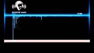 Gambar cover DJ XeRo | RDI Podcast 04-04-2014