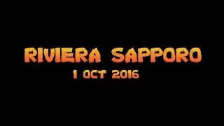 FUTURE BOYZ / 【LIVEでREMIX披露!】 LIVE in SAPPORO , 1 OCT 2016