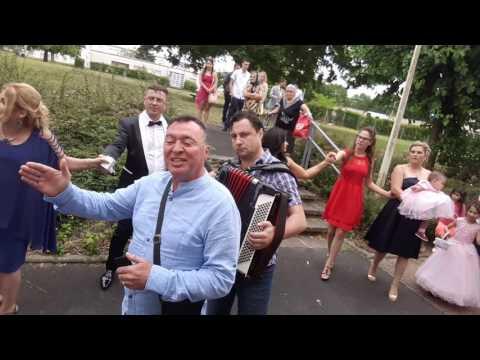 Barbati din Sibiu cauta femei din Cluj-Napoca