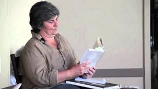 Kingston WritersFest presents Devour: Helen Humphreys and Afterimage